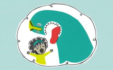ei-jaargang-36