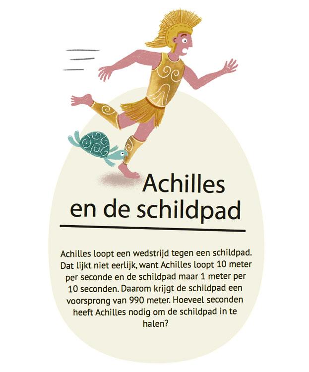ninotchka.nl-achilles and the tortoise 2