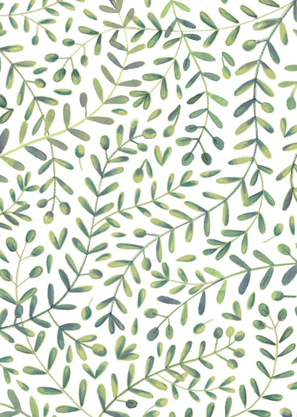 ninotchka.nl-wedding D&R-olive leaves