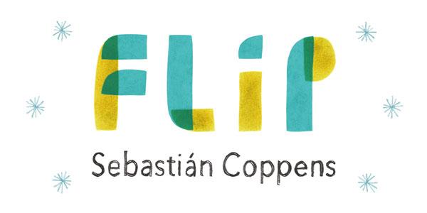 ninotchka.nl-letters FLIP